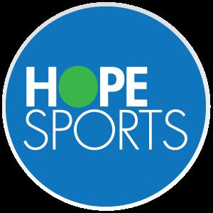 Hope Sports Logo